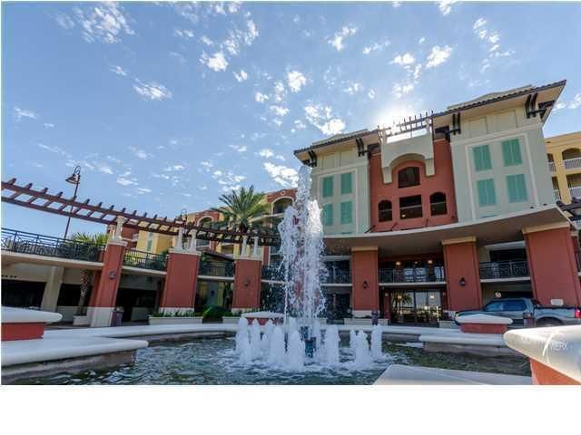1150 Santa Rosa Boulevard, UNIT 117, Fort Walton Beach, FL 32548