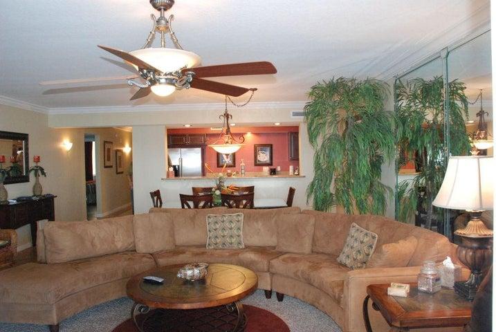 1326 SE MIRACLE STRIP Parkway, UNIT 502, Fort Walton Beach, FL 32548