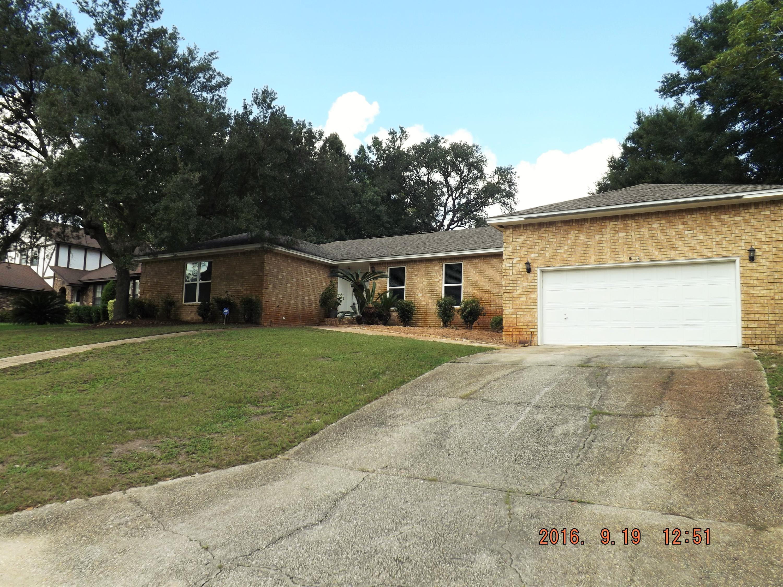 6822 LAKE CHARLENE, Pensacola, FL 32506
