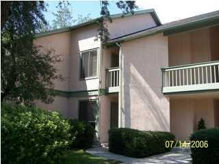 55 Bay Drive, 4201, Niceville, FL 32578
