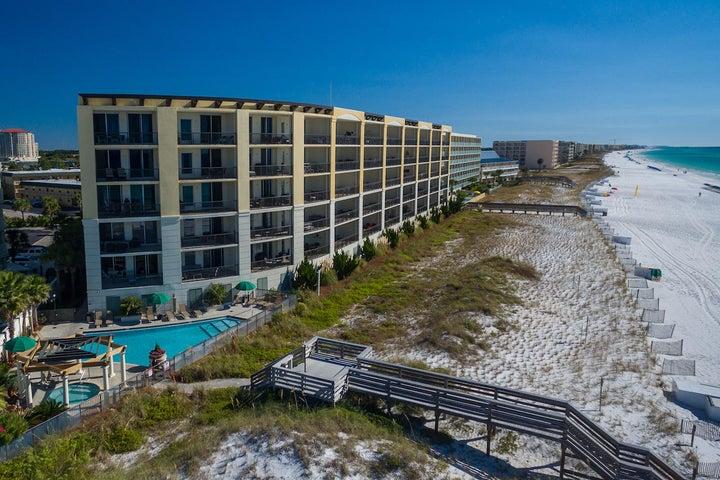874 VENUS Court, UNIT 409, Fort Walton Beach, FL 32548