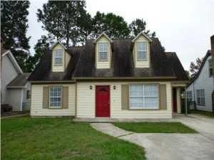 2708 WILLOW GROVE Lane, Fort Walton Beach, FL 32547