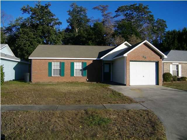 35 NW OLDE CYPRESS Circle, Fort Walton Beach, FL 32548
