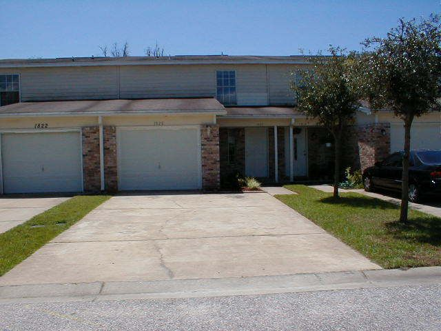 1820 WHISPERING OAKS Lane, Fort Walton Beach, FL 32547
