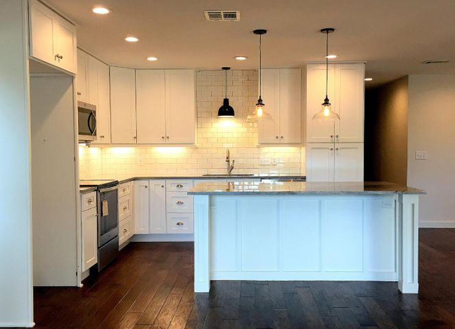 COMPLETELY RENOVATED HOME WITH TONS OF UPGRADES
