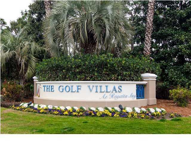 4522 Golf Court, 203, Destin, FL 32541