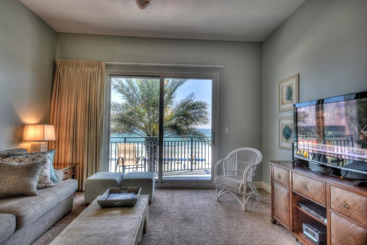16701 Front Beach Road, UNIT 205, Panama City Beach, FL 32413