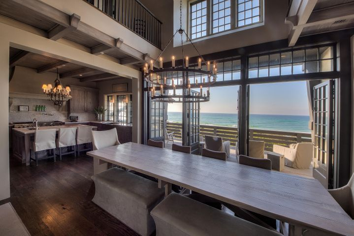 11 Spanish Town Court, Rosemary Beach, FL 32461