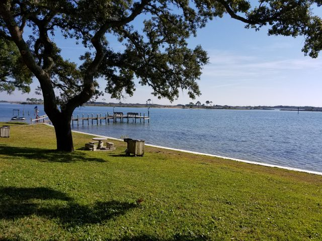 209 W Miracle Strip Parkway, UNIT A102, Mary Esther, FL 32569