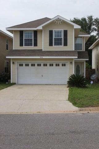 3436 Two Sistsers Way, Pensacola, FL 32505