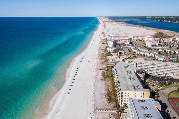 Venus Beach Florida >> 874 Venus Court Unit 210 Fort Walton Beach Fl 32548 Mls