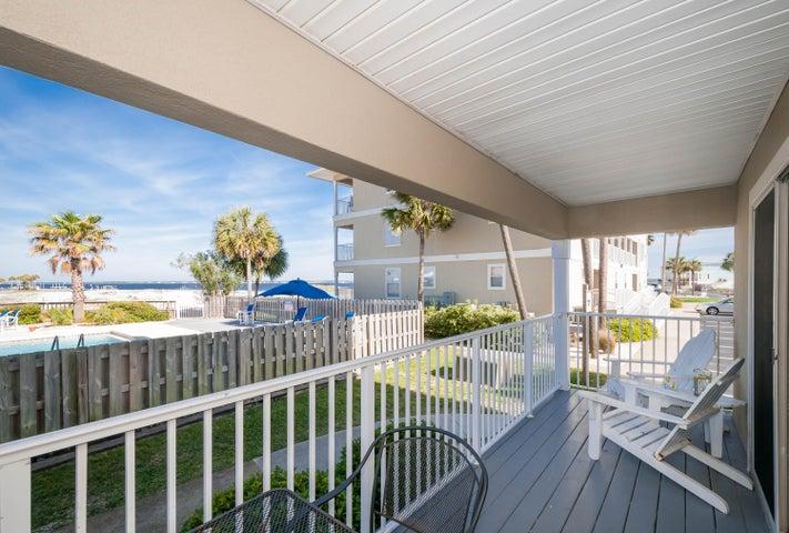 7468 Sunset Harbor Drive, APT 214, Navarre, FL 32566
