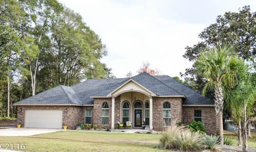 2310 Canal Drive, Niceville, FL 32578