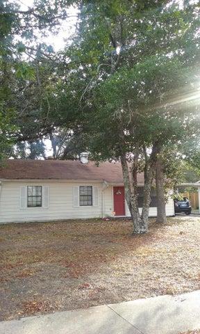 8 NW Holmes Boulevard, Fort Walton Beach, FL 32548