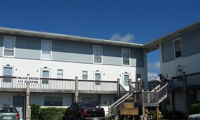 372 Bluefish Drive, 209, Fort Walton Beach, FL 32548