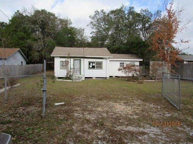 297 Willow Avenue, Freeport, FL 32439