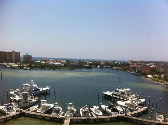 770 Harbor Boulevard, D3, Destin, FL 32540