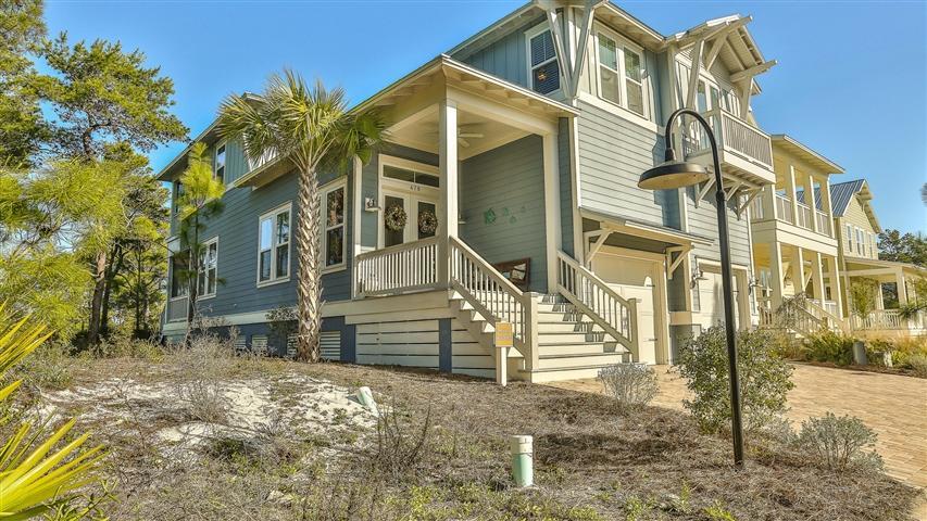 478 Gulfview Circle, Santa Rosa Beach, FL 32459