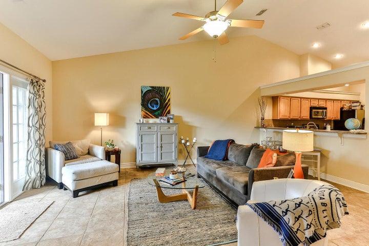 234 Diamond Cove, Destin, FL 32541