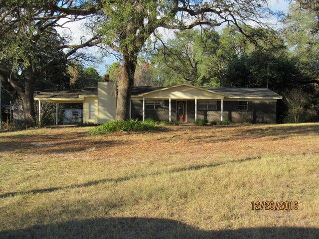 12290 W US Hwy 90, Defuniak Springs, FL 32433