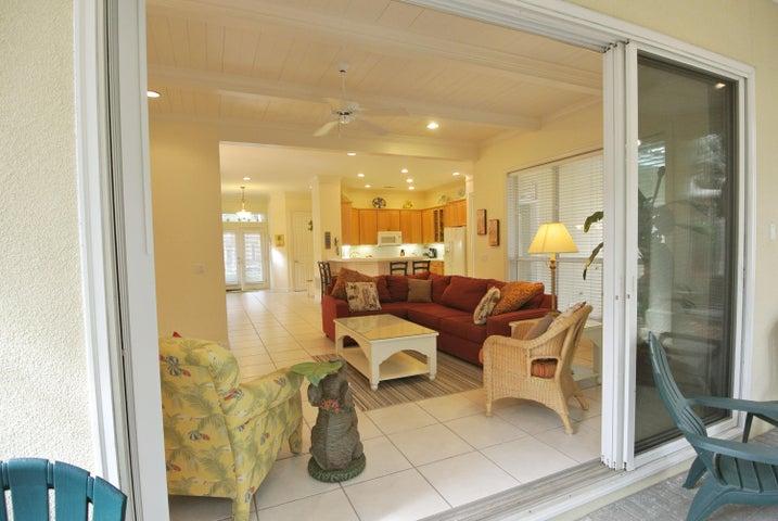 93 CAYMAN Cove, Destin, FL 32541