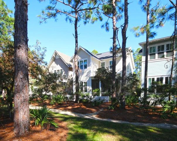 41 ANCHOR RODE Circle, Santa Rosa Beach, FL 32459