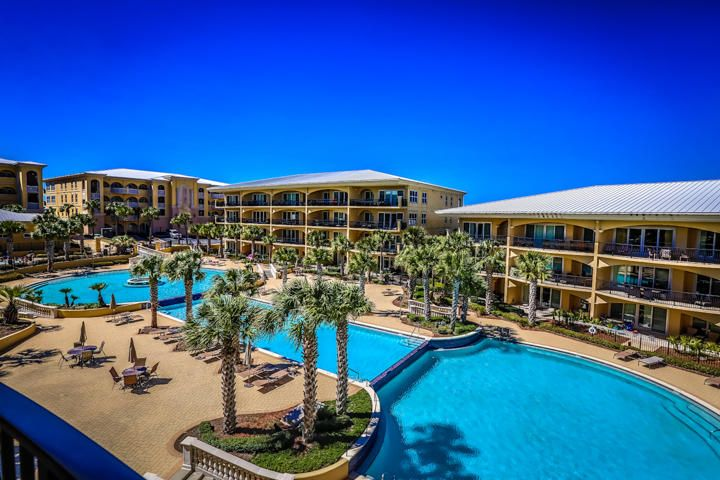 2421 W COUNTY HIGHWAY 30A, UNIT E302, Santa Rosa Beach, FL 32459