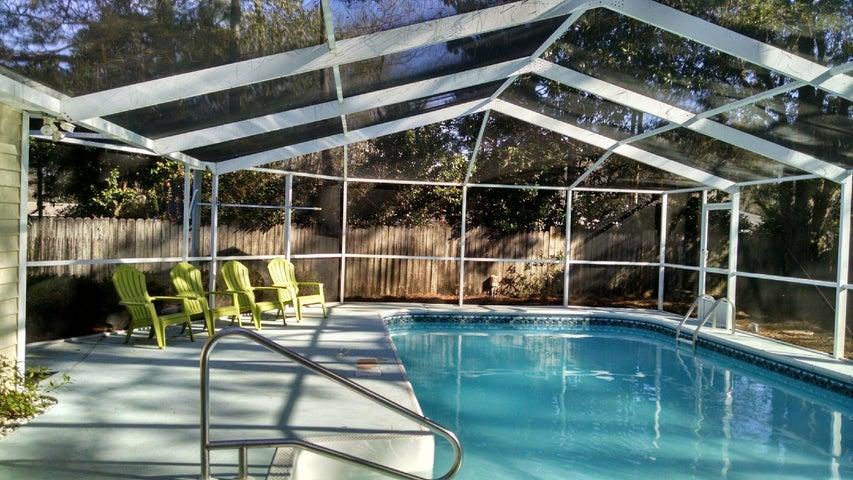 813 LOBLOLLY Court, Fort Walton Beach, FL 32548