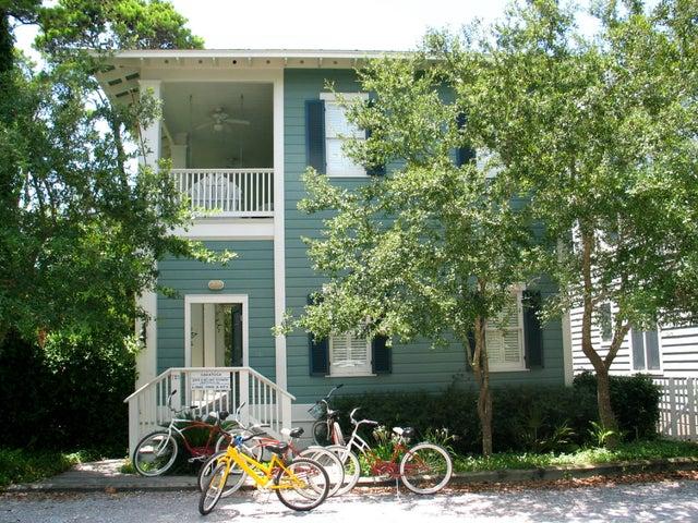 725 FOREST Street, Santa Rosa Beach, FL 32459