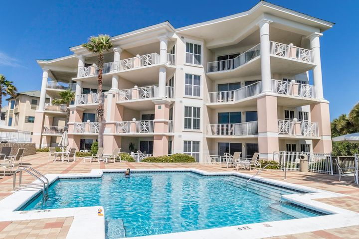 164 Blue Lupine Way, UNIT 111, Santa Rosa Beach, FL 32459