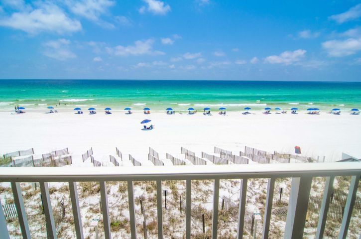 3450 Highway 98, UNIT B303, Destin, FL 32541
