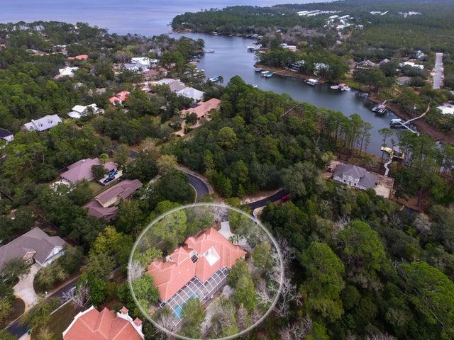 156 Grand Flora Way, Santa Rosa Beach, FL 32459