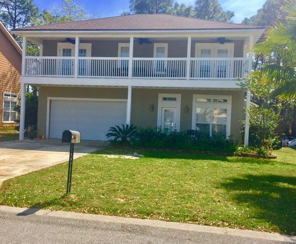 131 RIVERCREST Circle, Santa Rosa Beach, FL 32459
