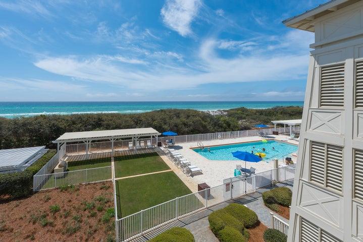1848 E Co Hwy 30A, 17, Santa Rosa Beach, FL 32459