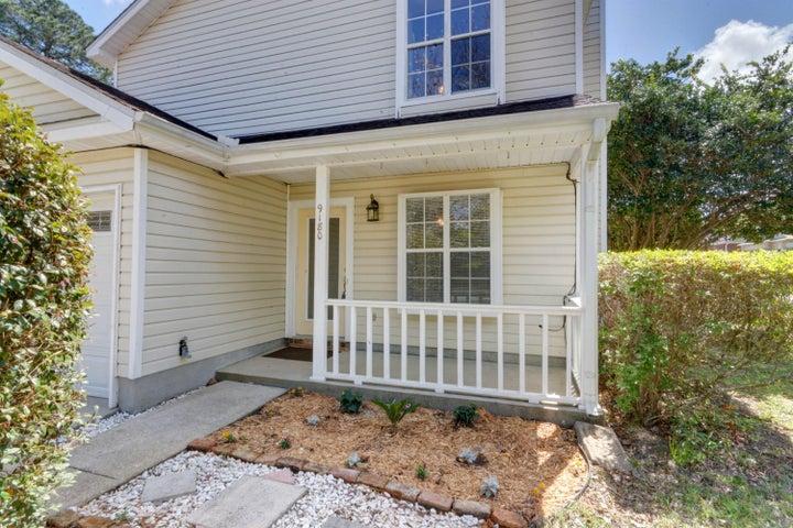 9180 Stillbridge Lane, Pensacola, FL 32514