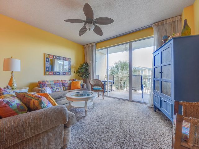 10254 E Co Highway 30-A, UNIT 332, Inlet Beach, FL 32461