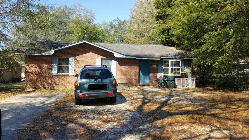 1912 Benton Avenue, Niceville, FL 32578