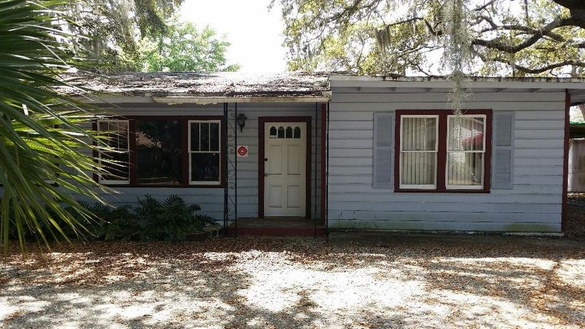226 & 228 Troy Street, Fort Walton Beach, FL 32548