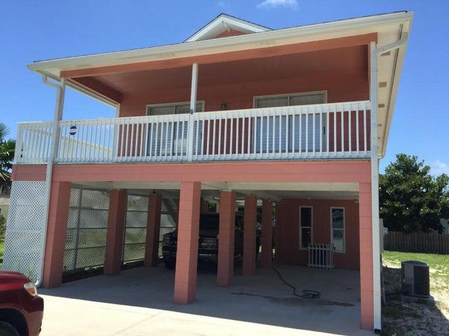 135 Ellis Road, Destin, FL 32550