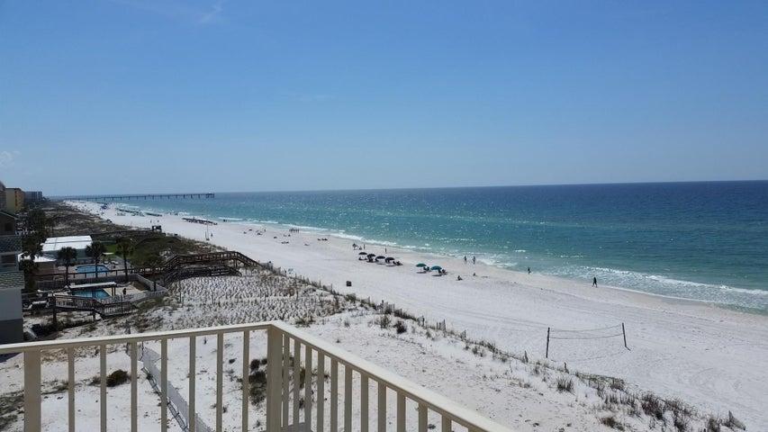 Beautiful Gulf View !!