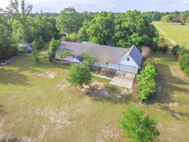 6670 Coldwater Church Road, Milton, FL 32570