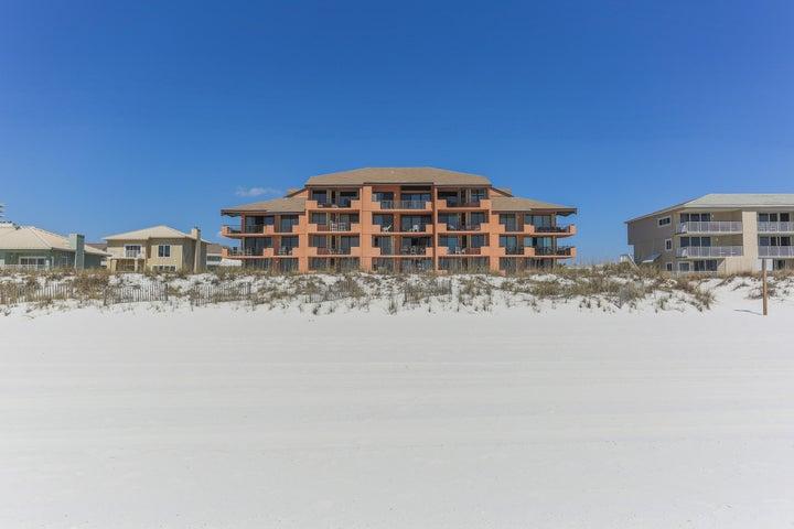 1199 Fort Pickens Road, 201, Pensacola Beach, FL 32561