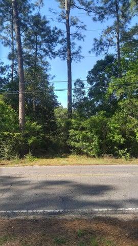 1478 W Detroit Blvd., Pensacola, FL 32534