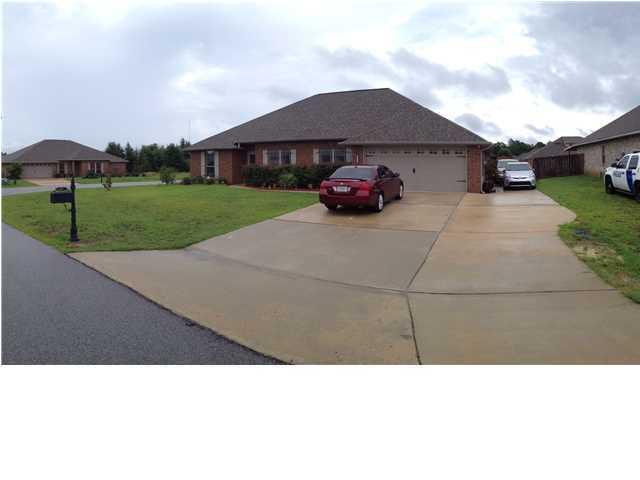 5239 Moore Loop, Crestview, FL 32536