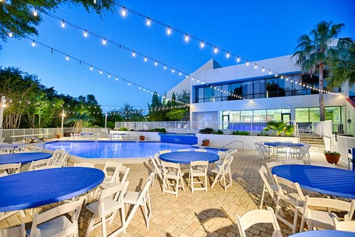 47 Forest Hills Lane, UNIT 47B, Miramar Beach, FL 32550