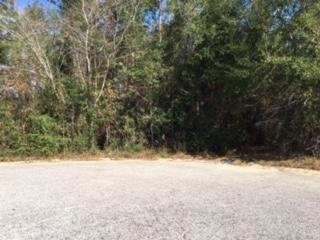 000 E Crooked Oak Drive, Pensacola, FL 32514