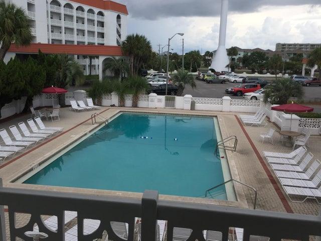 909 Santa Rosa Boulevard, UNIT 615, Fort Walton Beach, FL 32548