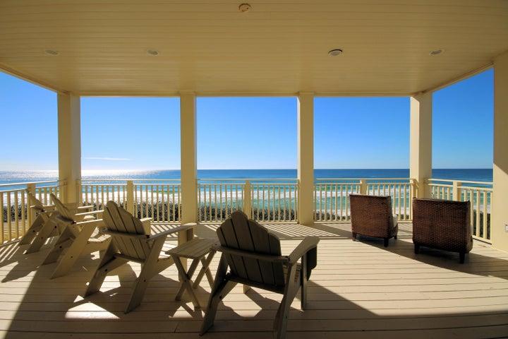2288 E Co Hwy 30A, Santa Rosa Beach, FL 32459