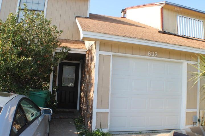 633 Sandalwood Drive, Destin, FL 32541