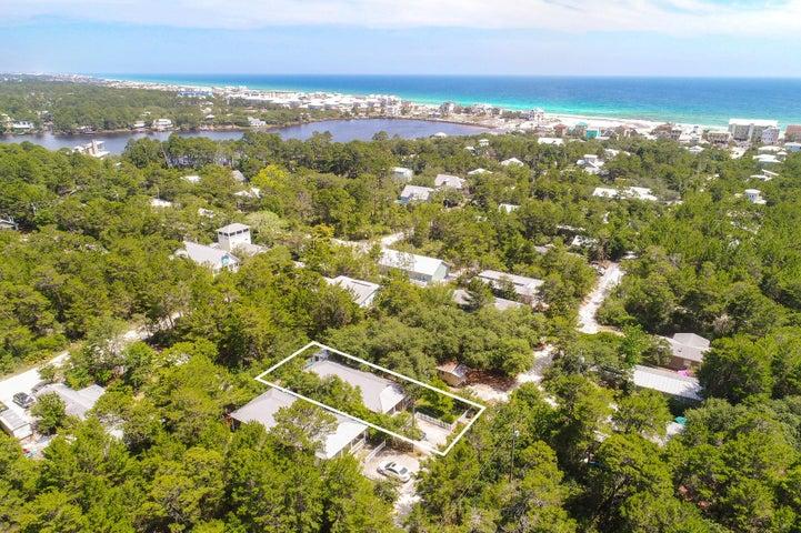 43 Williams Street, Santa Rosa Beach, FL 32459